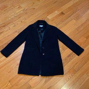 🔥🔥🔥Calvin Klein Wool Coat